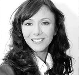 Dr.ssa Francesca Cerchiai