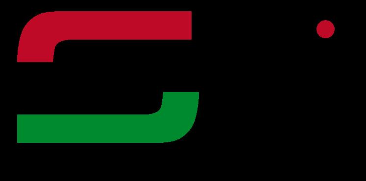 Servizi Farmacia Italia